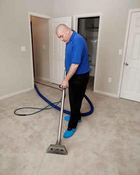 Carpet Cleaning Specials Seattle Carpet Vidalondon